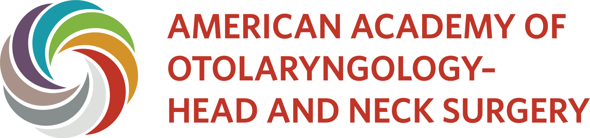 American American Academy of Otolaryngology–Head and Neck Surgery (AAO-HNS) Tower ENT Los Angelescademy of Otolaryngology–Head and Neck Surgery (AAO-HNS